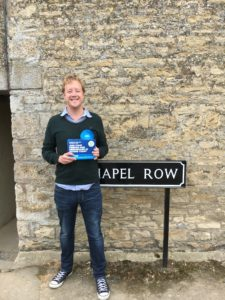 campaigning-in-witney-nov-16